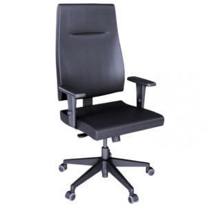 Cadeira Izzi