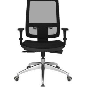 Cadeira Brizza Tela