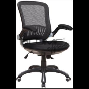 Cadeira BLM 900