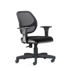 Cadeira Job Tela