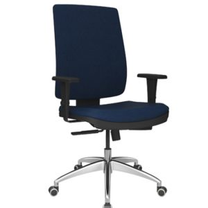 Cadeira Brizza Soft