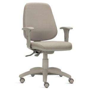Cadeira Job